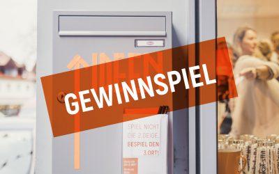 3ECK, 3. Ort und 3×20 Euro: Stadt Borken verlost Einkaufsgutscheine!